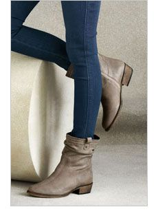 Ladies Shoes | Buy Womens Shoes Online | Next Official Site