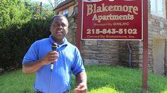 Glenn Hamilton Why Have Renters Insurance