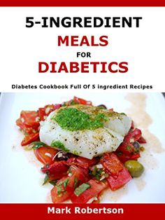 Asian recipes for diabetics thai chinese vietnamese japanese 5 ingredient meals for diabetics diabetes cookbook full of 5 ingredient recipes by forumfinder Images