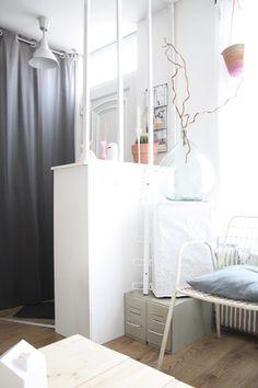 petit sweet > entrée style atelier