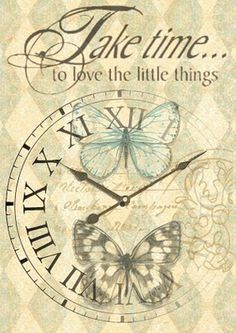 take joy in the little things printable - Cerca con Google