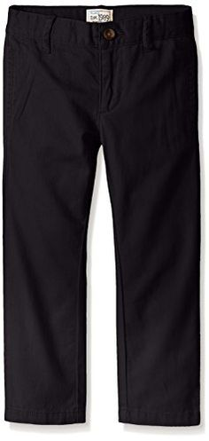 603454045969e The Childrens Place Little Boys Skinny Chino Pant New Navy 6 -- More info  could be found at the image url.Note It is affiliate link to Amazon.