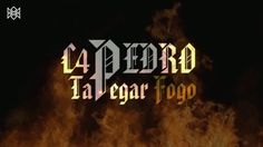 """C4 Pedro atinge a marca de 1 milhão de visualizações com música """"Tá pegar fogo"""" http://angorussia.com/cultura/c4-pedro-atinge-marca-1-milhao-visualizacoes-musica-t/"""