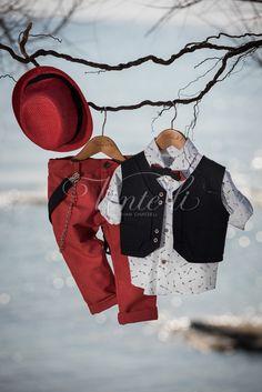 Prince And Princess, Vest, Backpacks, Boys, Instagram Posts, Jackets, Clothes, Rhodes, Spring
