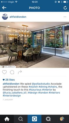 Pergola, Outdoor Structures, London, Dining, Interior Design, Chair, Luxury, Outdoor Decor, Home Decor