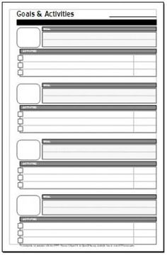 List Your Store Or Office Hours With This Printable