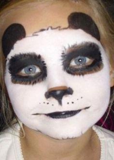 fantasia-de-ultima-hora_mais-de-50-ideias-para-pintura-facial-infantil-panda