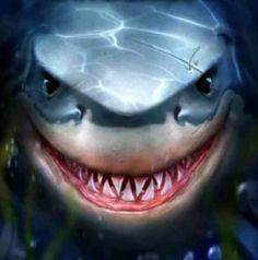 Free Avatars, Cool Avatars, Miniclip Pool, Pool Coins, Avatar Images, Pool Hacks, Snake Art, Joker Wallpapers, Phone Wallpapers