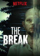 The Break - Saison 1 La saison 1 de la série The Break est disponible en français sur Netflix Canada ...