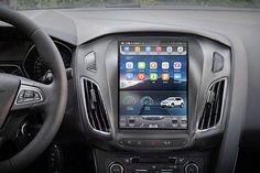 23 Head Units Ideas Head Unit Usb Car Radio