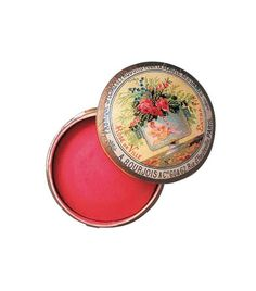 These Images of Vintage Makeup Products Will Blow Your Mind Retro Products products retro packaging Vintage Makeup, Retro Makeup, Vintage Vanity, Vintage Beauty, Bourjois Cosmetics, Bourjois Makeup, Retro Packaging, Etiquette Vintage, Once Upon A Time