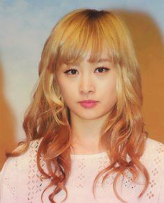 nicole jung,kara,nicole,cole,cute,kpop,