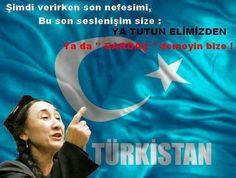 #DoğuTürkistan DoğuTürkistanda KanayanYaramızVar Google, Movie Posters, Yandex, Allah, Film Poster, Popcorn Posters, God, Film Posters, Posters