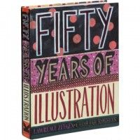 Fifty Years of Illustration: History of Illustration | My Design Shop