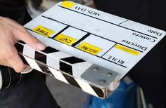 How to Start Up a Film Production Company Closer Movie, Below The Line, Production Company, Video Production, Behind The Scenes, Movies, Films, Arched Cabin, Film Making