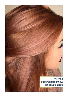 Balayage Blonde Ends - 20 Fabulous Brown Hair with Blonde Highlights Looks to Love - The Trending Hairstyle Gold Hair Colors, Ombre Hair Color, Hair Color Balayage, Brown Balayage, Hair Colours, Red Hair With Blonde Highlights, Red Blonde Hair, Chunky Highlights, Caramel Highlights