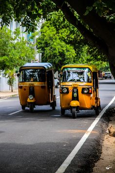 doniph*art: rickshaw form India Largest Countries, Countries Of The World, Incredible India, Maldives, Sri Lanka, Motorcycles, Photos, Sketches, The Incredibles