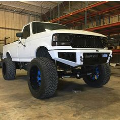 Owner of truck in profile picture: dangerzone239 7.3 ford trucks daily send in a picture of your 7.3 and we\'ll share it