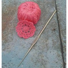 Free Crochet Patterns Groundhog : Thread Crochet on Pinterest Crochet Mandala, Doily Art ...