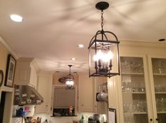 Progress Lighting Foyers And Home Depot On Pinterest