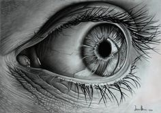 wish I could draw like this!