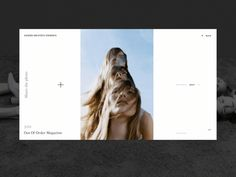Hey, As I continue experimenting with different layouts and animations for the gallery page, today I am glad to share with you my new interactions idea. It shows the transition from the gallery p...