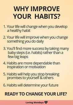 Healthy Habit Tracking Printable to develop daily & monthly habits, habit tracker routine, daily habits chart, fitness planner printable - Nice shit - Decoration Clues Good Habits, Healthy Habits, Healthy Mind, Fitness Planner, Fitness Journal, Coping Skills, Life Purpose, How To Stay Motivated, Self Help