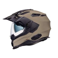 Purchase the Nexx X.WED 2 Plain Helmet from GetGeared: Feedback Rating - Shop now Motorcycle Helmets, Bicycle Helmet, Casque Shark, Futuristic Helmet, Enduro, Sports Helmet, Dual Sport, Bike Life, Night Vision