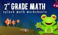 ... math fun math practice for grades 1 5 splash math splashmath com