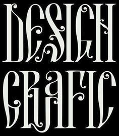 Litere Bizantine Calligraphy Fonts, Typography Letters, Caligraphy, Hand Lettering, Alphabet Style, Alphabet Symbols, Alphabet Letters, Web Design, Graphic Design