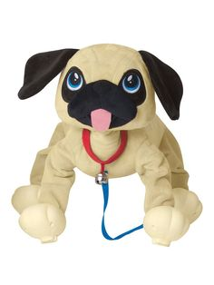 Snuggle Pets Peppy Pups - Pug, http://www.very.co.uk/snuggle-pets-peppy-pups-pug/1600149224.prd