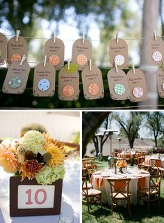 LoVe THe oRaNGeS, YeLLoWS, iVoRieS, aND PeaCHeS iN THe BouQueT | somethingturquoise