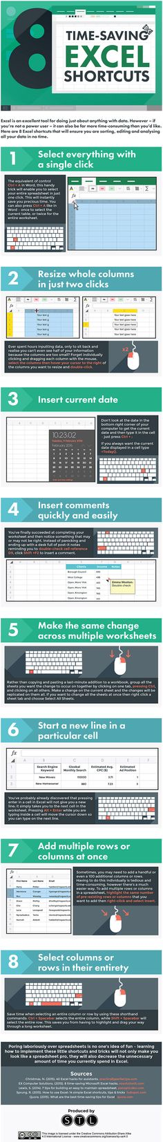 Roberts Joseph-Staffing (roberts_joseph) on Pinterest - sales lead tracking spreadsheet