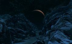 Another Skyrim pic