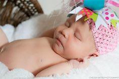 Newborn photography - Chelsea Bates Photography
