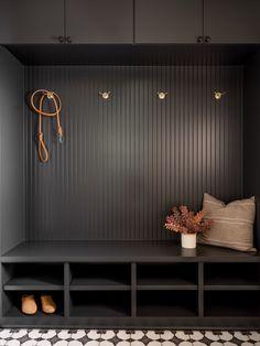 portfolio — Sarah Fultz Interiors White Family Rooms, Closet Renovation, Modern Mountain Home, Beach Room, Small Closets, Upper Cabinets, Interior Photography, Mudroom, Entryway Decor