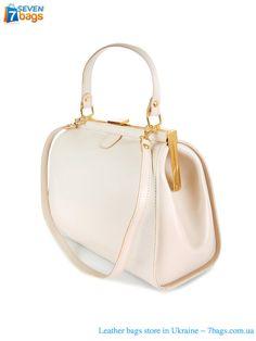 4d6e69ebf52e Купить женскую кожаную сумку Purse родом с Италии можно сегодня по  суперцене! Итальянский бренд Пурсе