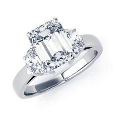 Gemstone Fine Earrings Trend Mark 10k White Gold 2.75 Ct Golden Genuine Moissanite Halo Stud Earrings W/ Push Back Clear-Cut Texture