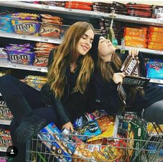 When your with your BFF Bff Goals, Boy Bestfriend Goals, Squad Goals, Best Friend Fotos, Friend Tumblr, Donia, Bff Pictures, Best Friend Pictures Tumblr, Cool Pictures