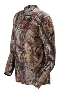 0d0a368aeb4 Badlands Element Top with breathability and movability. Perfect base top  Real Country Girls
