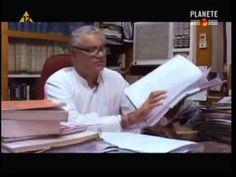 Zdrowie Na Sprzedaż - (film dokumentalny)