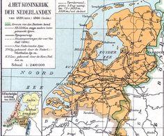 http://www.ngv.nl/Kenniscentrum/OudeKaarten/Nederland%201839-1866.JPG