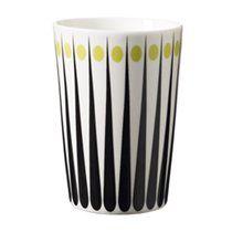 Superliving Amanda Latte Cup White/Lime Superliving http://www.amazon.co.uk/dp/B00V4ZSDY0/ref=cm_sw_r_pi_dp_HrIPvb040D165