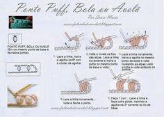 ponto+puff,+bola+ou+avelã++ass.JPG (1196×854)