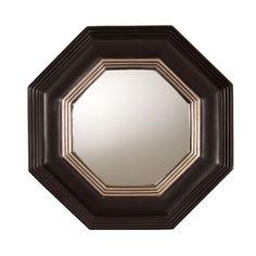 Howard Elliott Triton Mirror