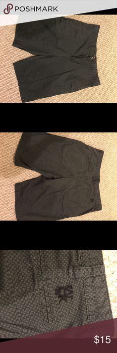 Men's shorts Tony Hawks men's shorts, very light ideal for hot summer. Tony Hawks Shorts Flat Front