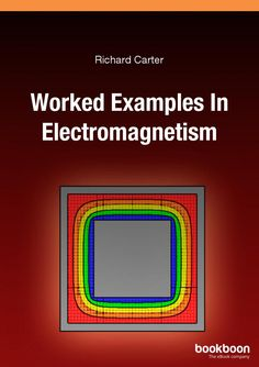 Scientific workplace 6 pro crackkeygen full softwares this is a companion volume to electromagnetism for electronic engineers edn fandeluxe Choice Image