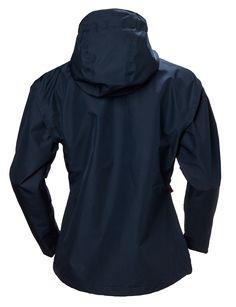 Outdoorbekleidung: robuste und wetterfeste Jacken & Co