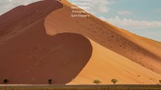 This is our Namibian Adventure Vol 7 In this episode we explore Sossusvlei in all its splendor. Here we observe the largest dunes in the world from a differe. This Is Us, Explore, Adventure, World, The World, Adventure Game, Adventure Books, Earth