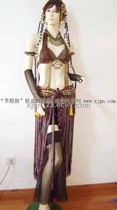 Google Image Result for http://upload.ecvv.com/upload/Product/20096/China_Belly_Dance_Costumes20096162000453.jpg